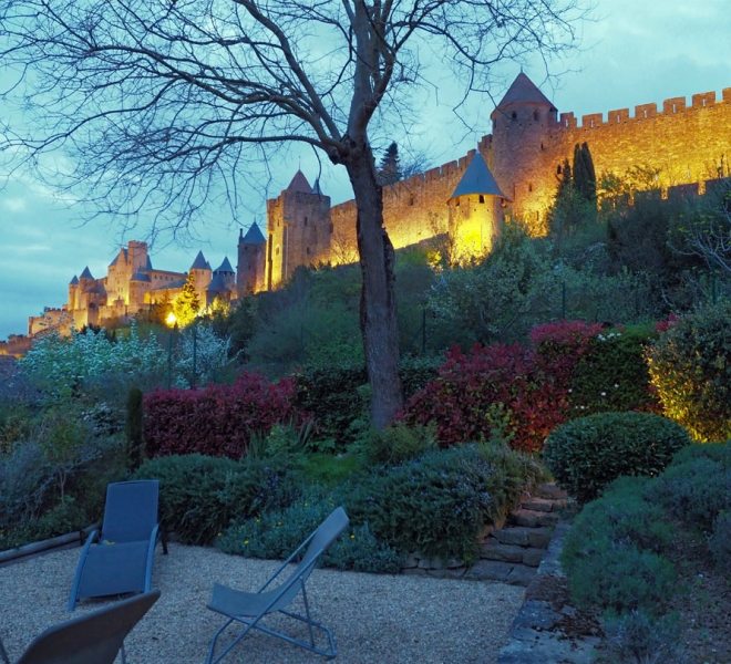 4-img-cite-carcassonne