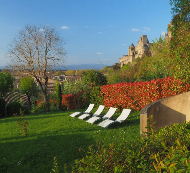 5-img-cite-carcassonne