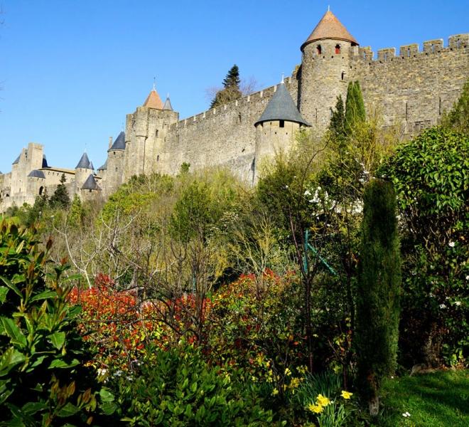 img-cite-carcassonne-7