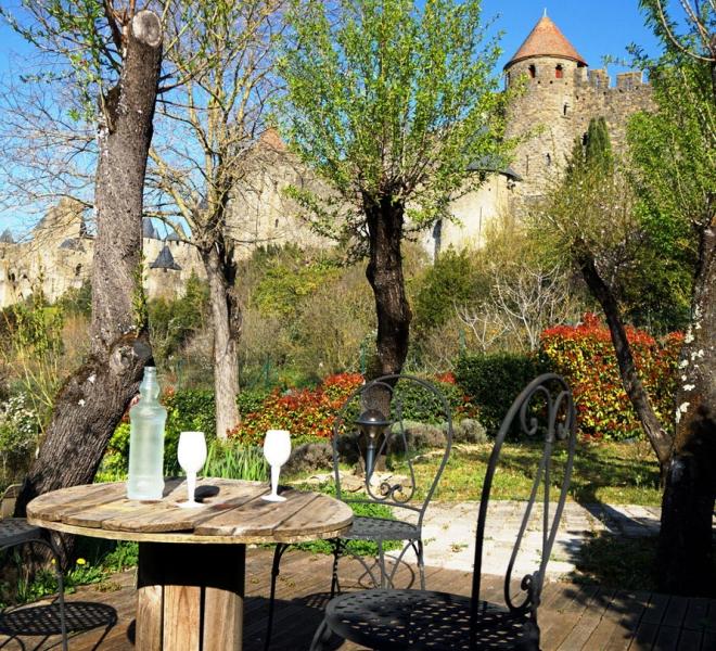 img-cite-carcassonne-9
