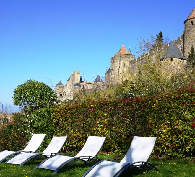 ing-cite-carcassonne-6