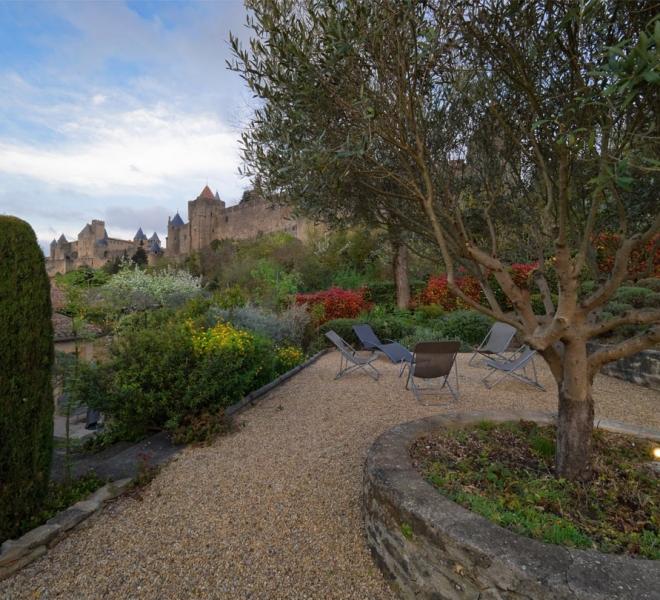3-img-cite-carcassonne