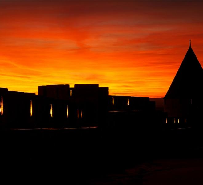 ing-cite-carcassonne-2