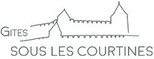 Gites Carcassonne Sous les courtines